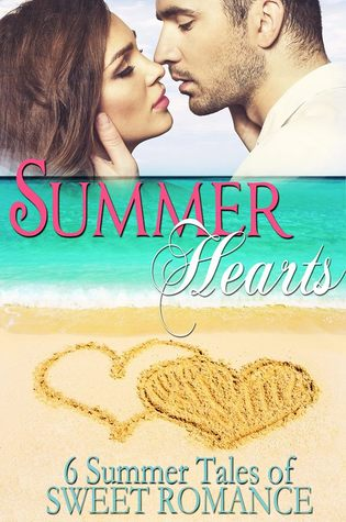 summer-hearts-6-summer-tales-of-sweet-romance