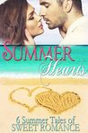Summer Hearts: 6 Summer Tales of Sweet Romance