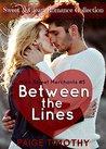 Between the Lines (Main Street Merchants #5)