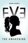 Eve: The Awakening