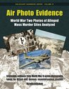 Air Photo Evidence (3rd) by John Clive Ball