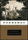 Turnaway