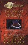 The Priest of Blood (The Vampyricon #1)