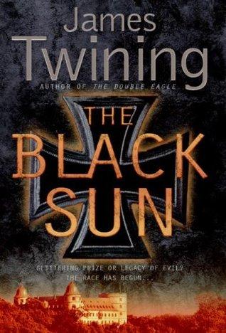 the-black-sun