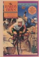 Racing to Disaster (Hardy Boys, #126)