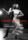 Dansa Masa Lalu