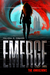 Emerge (The Awakening #1) by Melissa A. Craven
