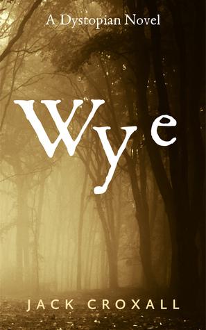 Wye Cover
