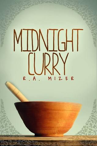 Midnight Curry