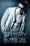Blind Passion by Bonnie Dee