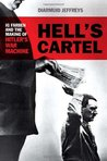 Hell's Cartel: IG Farben and the Making of Hitler's War Machine