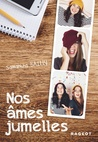 Nos Âmes Jumelles by Samantha Bailly