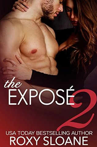 the expose 2