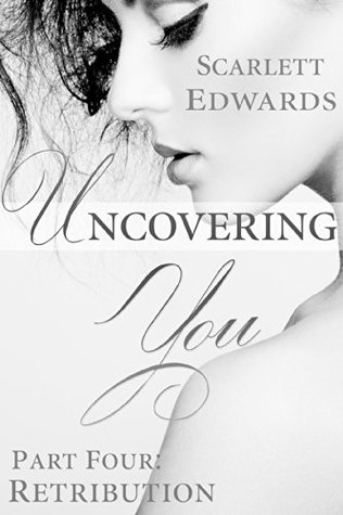 Retribution (Uncovering You #4)