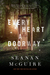 Every Heart a Doorway (Wayw...