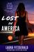 Lost In America (Book One, ...