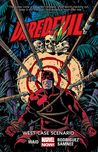 Daredevil, Volume 2 by Mark Waid