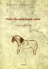 Hnuy Illa Nyha Majah Yahoo: (Poemak, 1985 1995)
