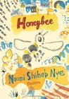 Honeybee: Poems  ...