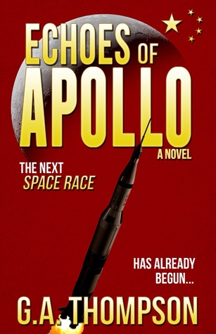 Echoes of Apollo