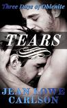 Tears (Three Days of Oblenite, #2)