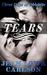 Tears (Three Days of Obleni...