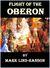 Flight of the Oberon