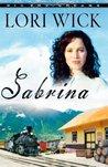 Sabrina (Big Sky Dreams, #2)