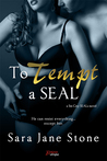 To Tempt a SEAL (Sin City SEALs, #1)