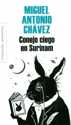 Conejo Ciego en Surinam