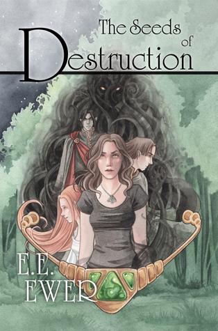 The Seeds of Destruction