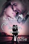 Martin meets Katie