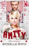 All Amity Allows (Fall for You #2)