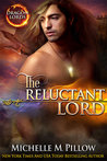 The Reluctant Lord (Dragon Lords, #7)