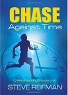 Chase Against Time: Chase Manning Mystery #1 (Chase Manning Mystery Series)