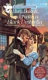 Lady with a Black Umbrella