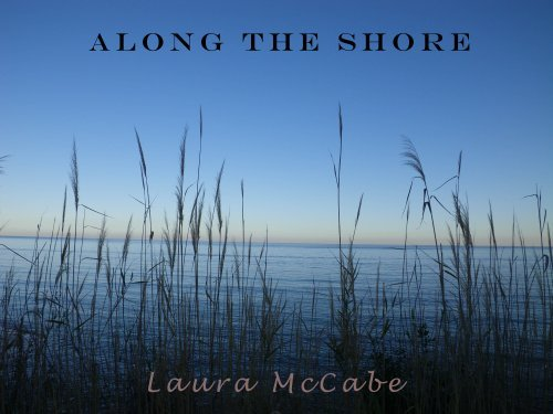 Along the Shore: A journey of soul searching