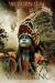 Maya Vanishing