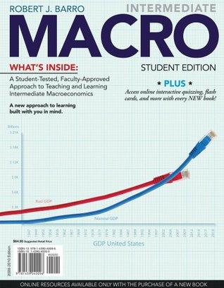 Print Option: Intermediate MACRO