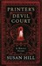 Printer's Devil Court