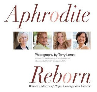 Aphrodite Reborn - Womens Stories of Hop...