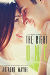 The Right One (Friends #4)