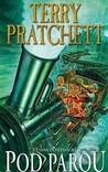Pod Parou by Terry Pratchett