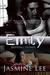 Emily (Skipping Stones #1)