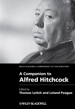 a-companion-to-alfred-hitchcock