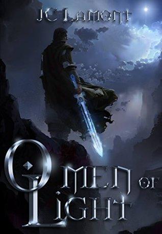 omen-of-light