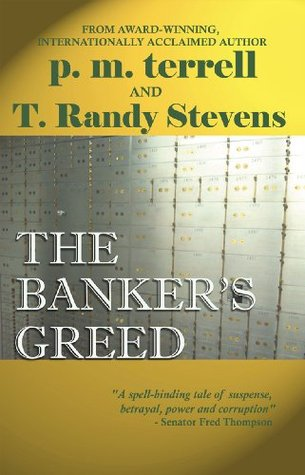The Banker's Greed