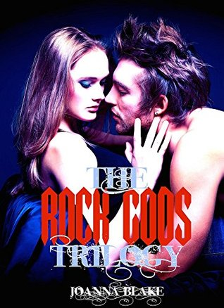 Rock-Gods-Joanna-Blake