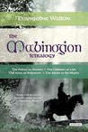 The Mabinogion Te...