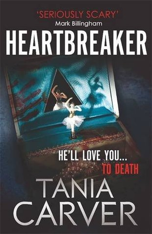 Heartbreaker (Brennan & Esposito #7)
